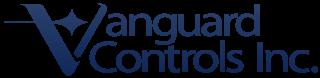 Vanguard Controls, Inc. Logo